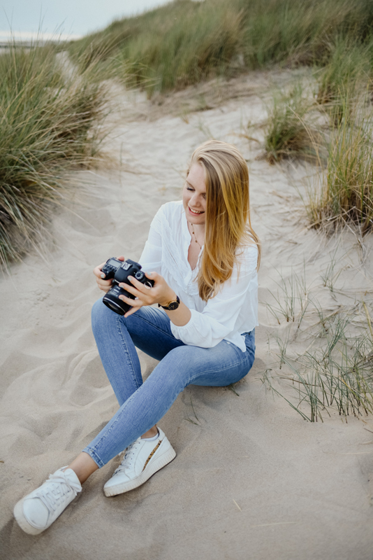 Fotograaf-Zeeland-locatie