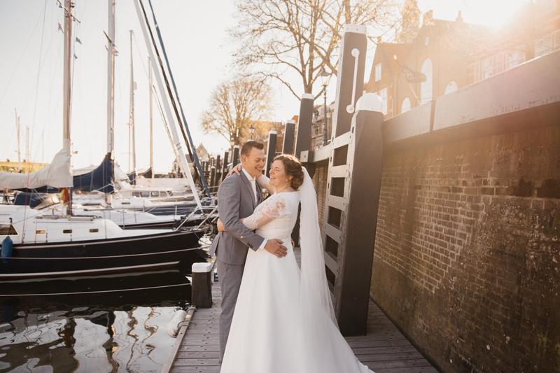 Fotolocatie-bruiloft-Veere