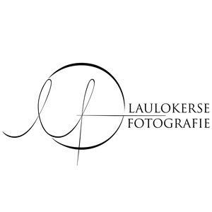 Fotograaf Zeeland | LauLokerseFotografie