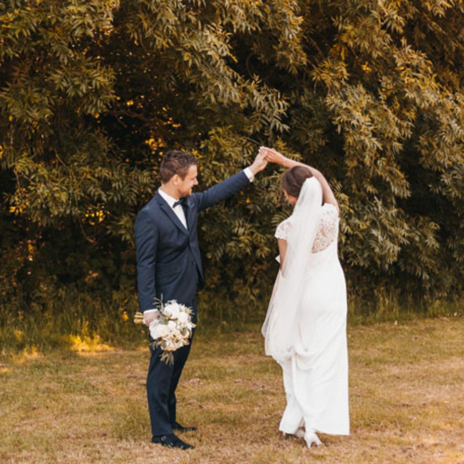 bruidsfotograaf vlissingen