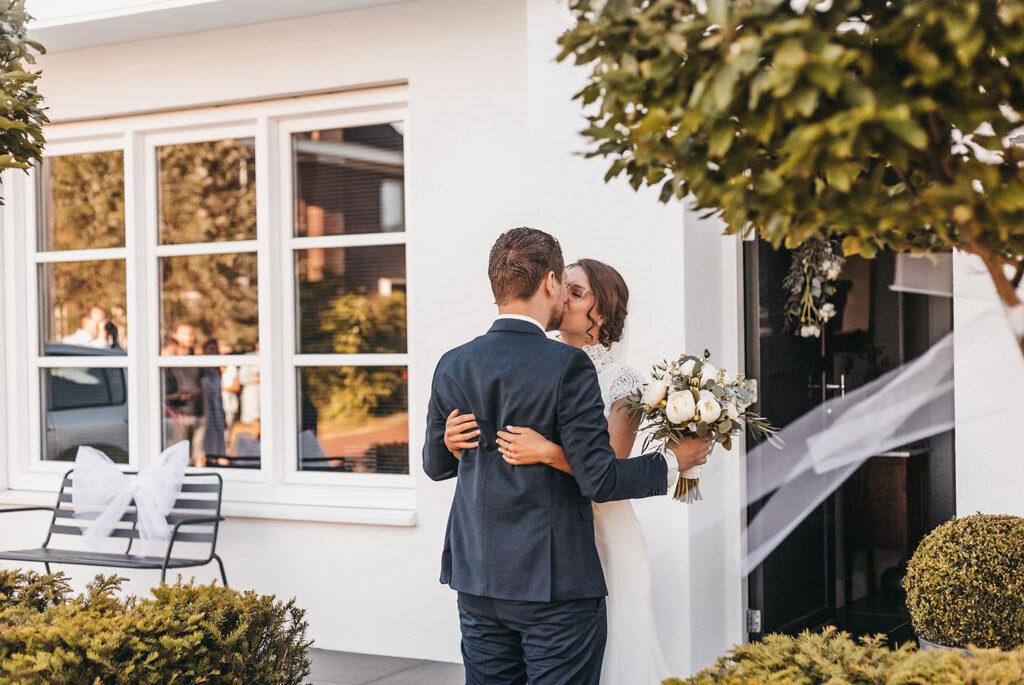 bruiloft fotograaf zeeland