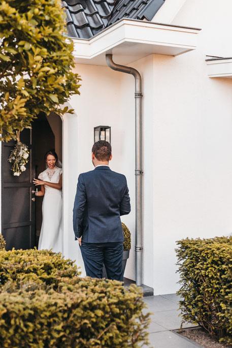 first look bruiloft goes