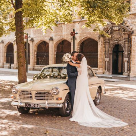 middelburg trouwen fotograaf