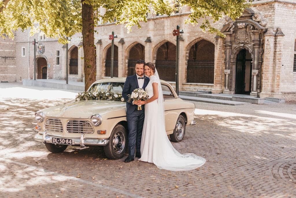 trouwen middelburg fotograaf