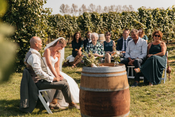review-bruidsfotograaf-zeeland
