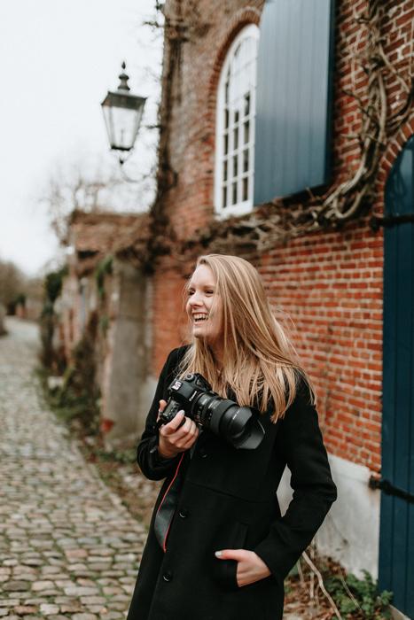 Fotograaf-in-Zeeland-Laura